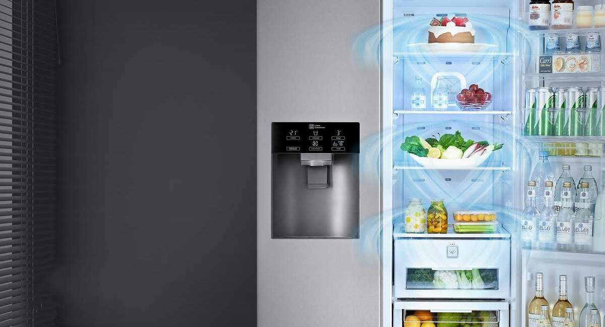رقم مركز صيانة ثلاجات ميتاج تصليح الثلاجة Maytag فى مصر