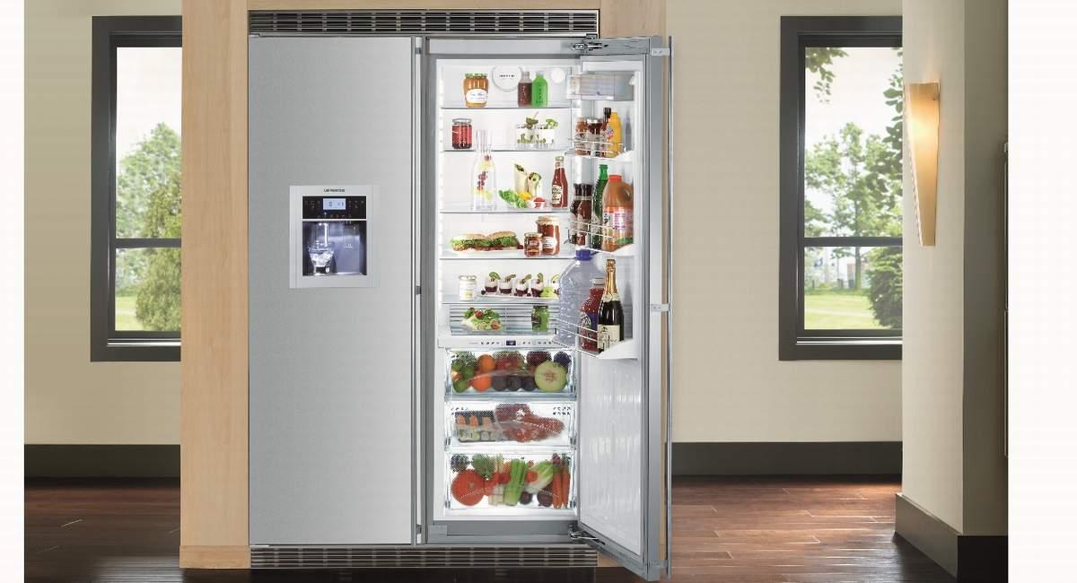 رقم مركز صيانة ثلاجات اريستون تصليح الثلاجة ariston فى مصر