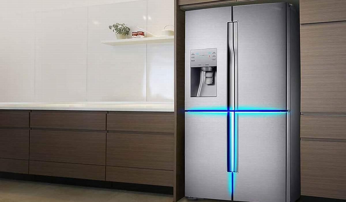 رقم مركز صيانة ثلاجات بوش تصليح الثلاجة bosch فى مصر