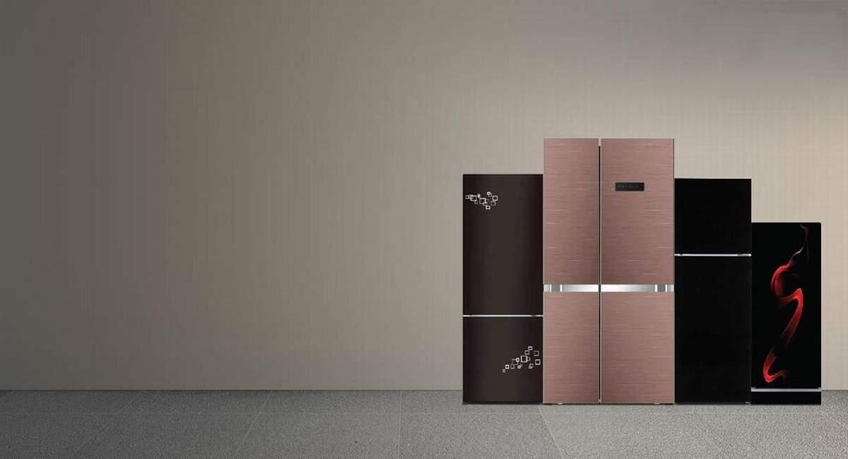 رقم مركز صيانة ثلاجات الكتروستار تصليح الثلاجة electrostar فى مصر