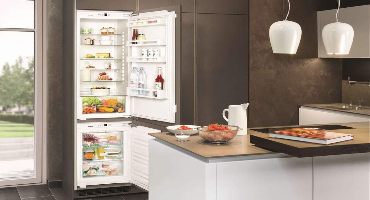 رقم مركز صيانة ثلاجات ايديال تصليح الثلاجة ideal فى مصر