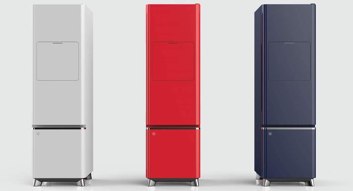 رقم مركز صيانة ثلاجات باناسونيك تصليح الثلاجة panasonic فى مصر