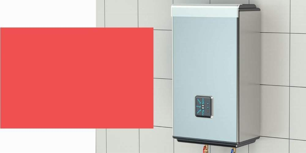 رقم مركز صيانة سخانات يونيون تصليح سخان unionaire الغاز و كهرباء