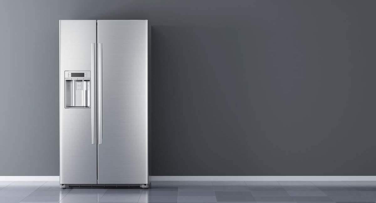 رقم مركز صيانة ثلاجات يونيون تصليح الثلاجة unionaire فى مصر