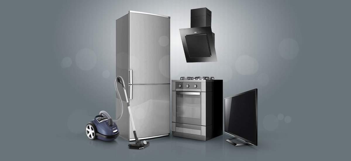 رقم مركز صيانة ثلاجات يونيفرسال تصليح الثلاجة universal فى مصر