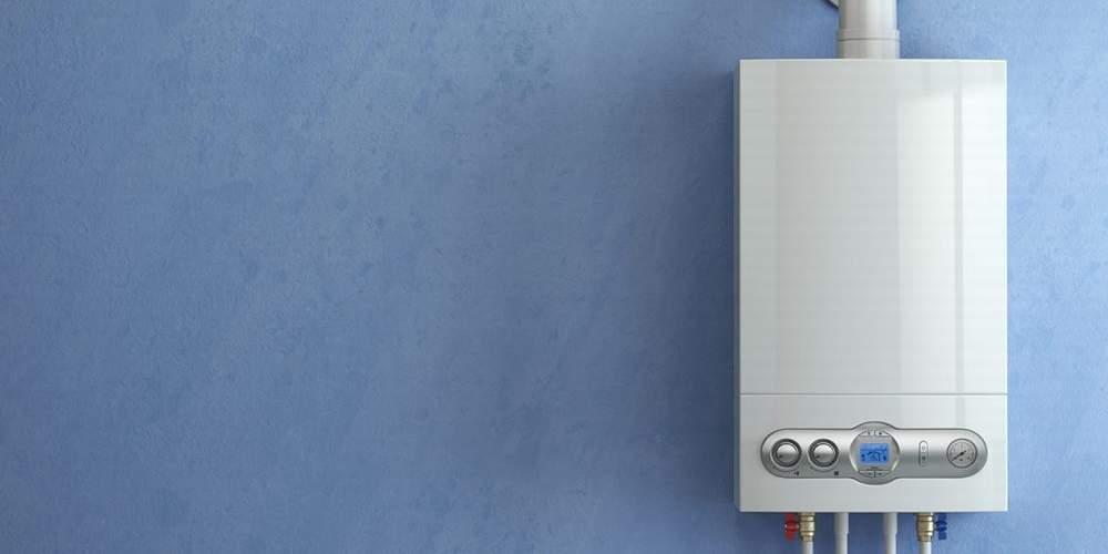 رقم مركز صيانة سخانات زانوسي تصليح سخان zanussi الغاز و كهرباء